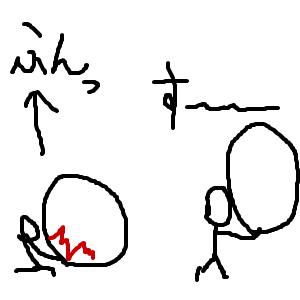 Cocolog_oekaki_2012_06_16_05_11