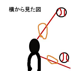 Cocolog_oekaki_2012_07_30_21_04
