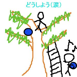 Cocolog_oekaki_2012_10_19_11_35