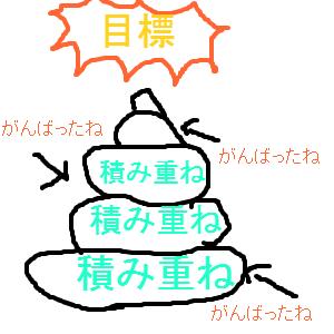 Cocolog_oekaki_2012_12_31_12_56