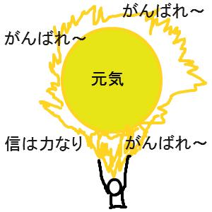 Cocolog_oekaki_2013_02_20_10_58