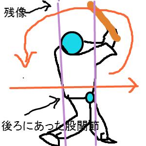 Cocolog_oekaki_2013_07_29_10_19
